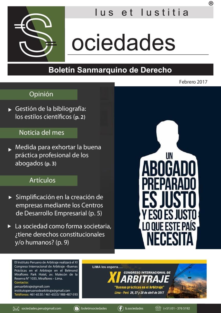 sociedades-febrero-2017-001