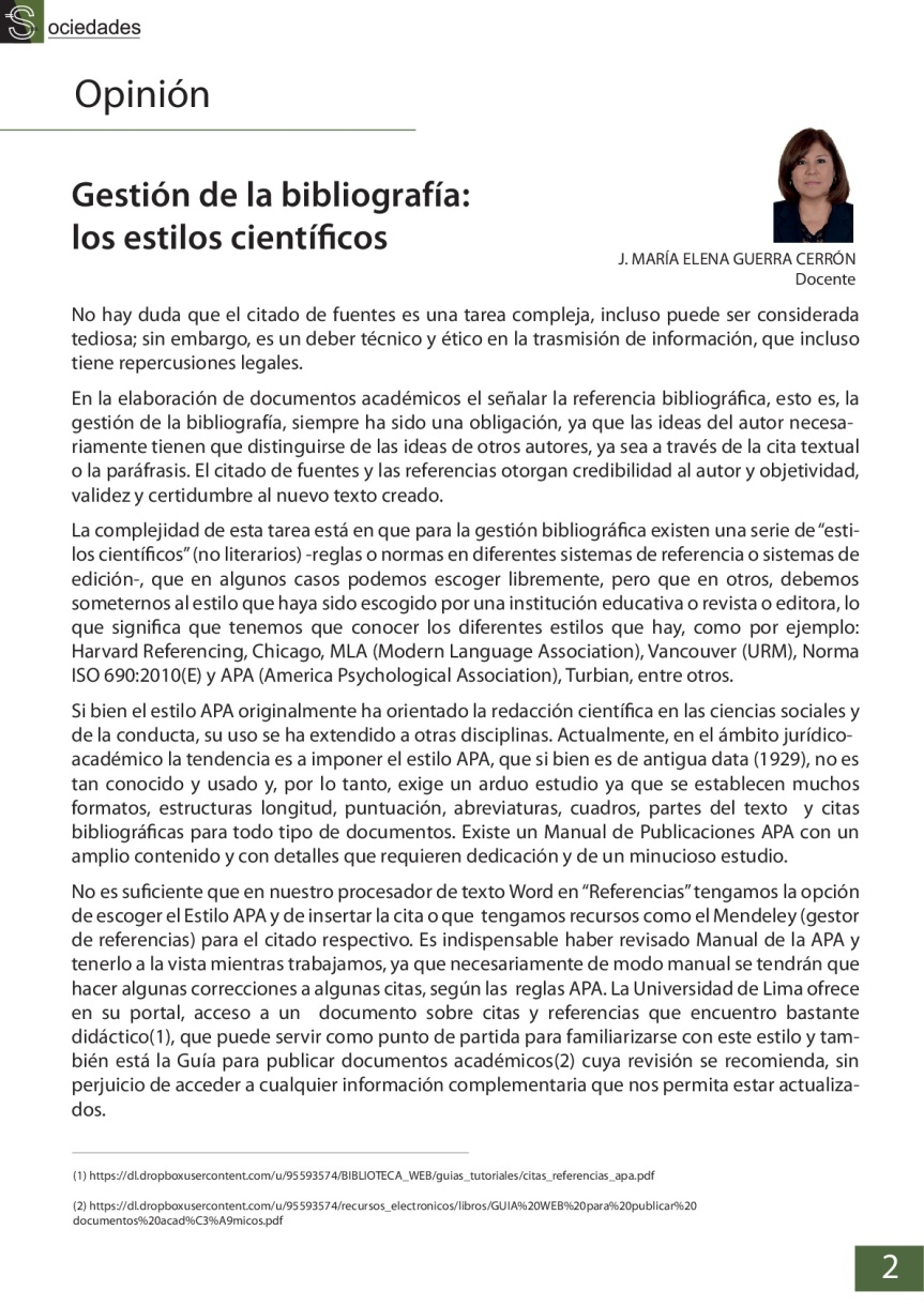 sociedades-febrero-2017-003