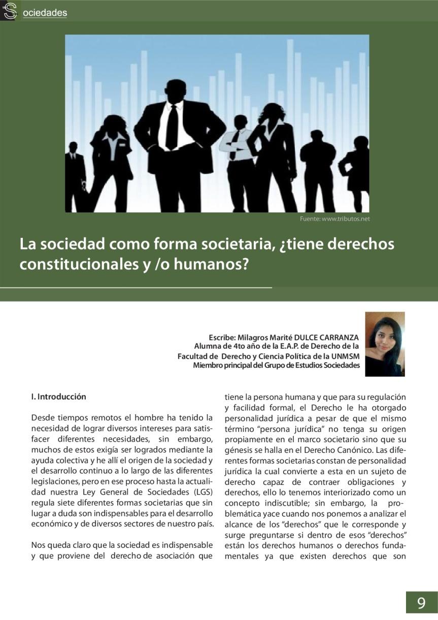 sociedades-febrero-2017-010
